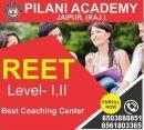 Pillani Academy photo