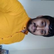 Sachin Kulshreshtha photo
