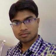 Ashish Kumar Rajpoot photo