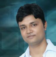 Sheshmani Pandey Microsoft SCCM trainer in Bangalore