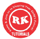 R K TUTORIALS photo