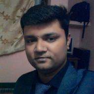 SMP Microsoft SCCM trainer in Bangalore