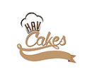 HAV Cakes BAKERY AND CLASSES photo