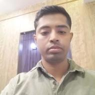 Moin Siddique photo