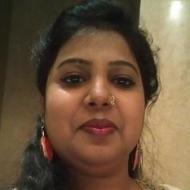 Geetanjali photo