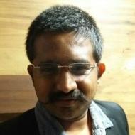 Saisuresh Murthy photo