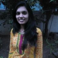 Sirisha photo