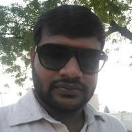 Sunil Kumar Dasari photo