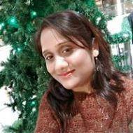 Shilpa J. photo