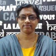 Narayani photo