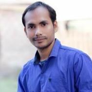 Ratul Das photo