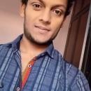 Vandit Jain photo