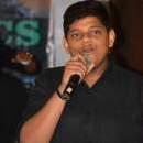 Soumyadeep Ghosh photo