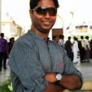 Kamal Kumar Jena photo