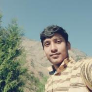 Saurabh Mehta photo
