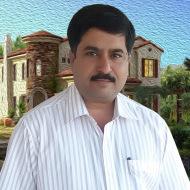 Kamlesh Jayantilal Panchal photo