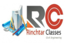 RC Rinchtar Classes photo