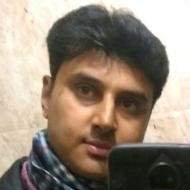 Gautam Jha photo