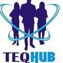 TeqHub photo
