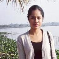Rishanki B. photo