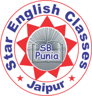 Star english classes Staff Selection Commission Exam institute in Jaipur