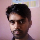 Sonu Kumar Gupta photo