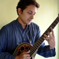 Shovik Gupta photo