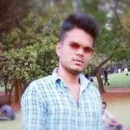 Ashis Kumar Sahu photo