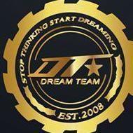 Dream Team Dance Crew Dance institute in Chennai
