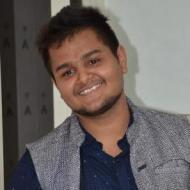 Gourav Joshi photo
