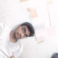 Kannan Babu photo