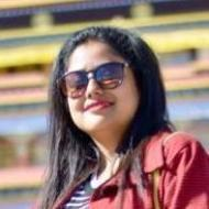 Sohini B. photo
