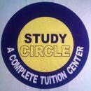 Study Circle photo