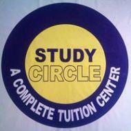 Study Circle Class 9 Tuition institute in Pune