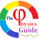 The Physics Guide photo