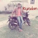 Kamal Kundan photo