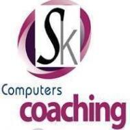 SK Computer and Coaching Computer Course institute in Jaipur