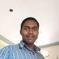 Naga Arjun V photo