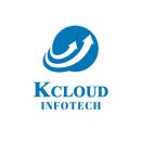 Kcloud Infotech photo