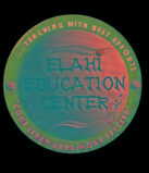 Elahi Education C. photo