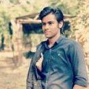 Jay Anand photo