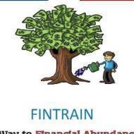 Fintrain Share Training Institute NISM institute in Bhopal