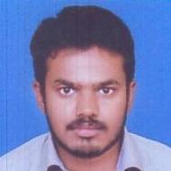 Shajahan photo