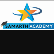 Shree Samarth Classes And Career Guidance Center Class 11 Tuition institute in Karjat