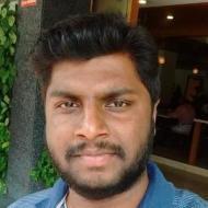 Sathish Kumar C photo