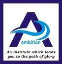 AM BITION Institute photo