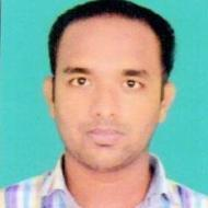 Mohammad Wazid photo