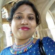 Priyanka R. photo