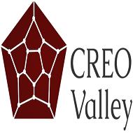 CREO Valley photo