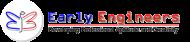 Early Engineers Robotics institute in Gurgaon